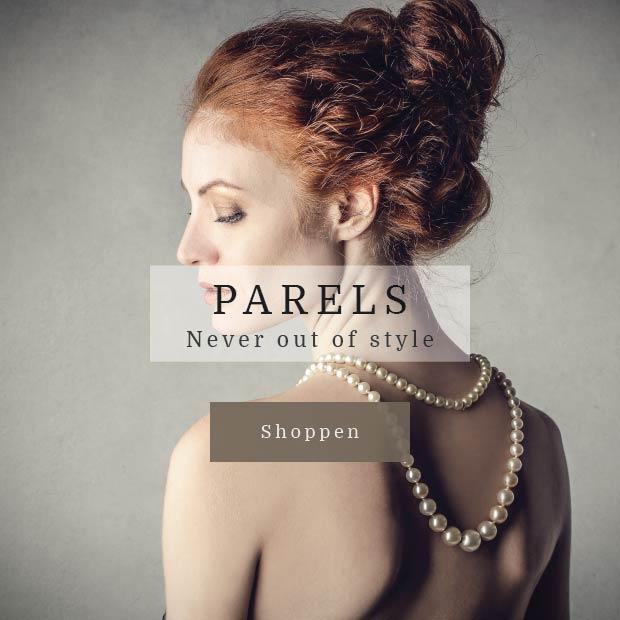vintage sieraden online