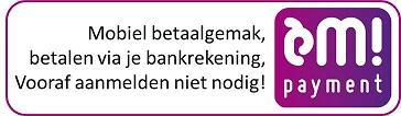 EM payment