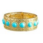 Armbanden & ringen
