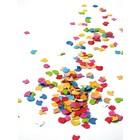 Confetti & confettikanon