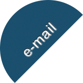 E-mail Ergotopics