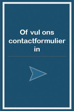 Vul het contactformulier in