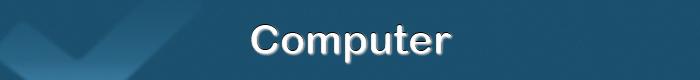 Bereikbaarheid CPU of Laptop