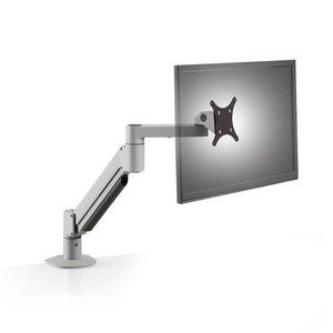 Innovative Monitor Arm 7000