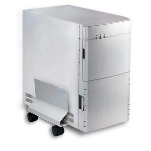 Desk Caddy CPU Holder CS-02