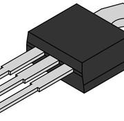 L7806CV