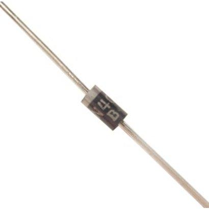 High power Diode 10A10 1000V 10A