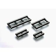 IC voet 8-pins