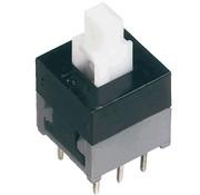 Circuitboardswitch latching