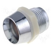 LED Houder 10 mm