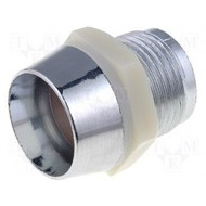 LED Holder 10 mm