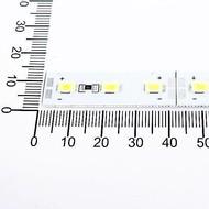 Led strip hoog vermogen cool white