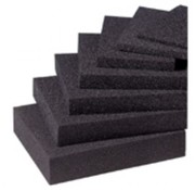 ESD Foam 200 x 200 x 10 mm