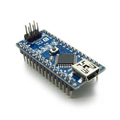 Arduino Nano V3 CH430