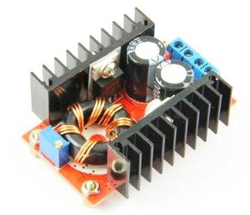 150 Watt Step Up Inverter