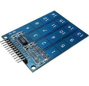 Tocuh Sensor 16 Channels