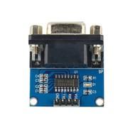 RS232 naar TTL Converter Module