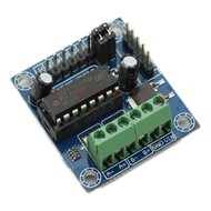 Mini Motor Driver expansion Module