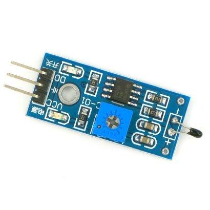 Digital Sensor Sensor Module suitable for Arduino