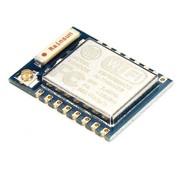 ESP8266 Wifi B/G/N/ Module