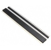 Arduino Stackable header Set 40 pins Male + Female