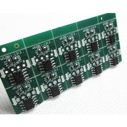 WS2811 RGB Led Driver