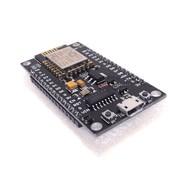 NodeMCU Lua v3.0 ESP8266