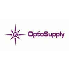 Optosupply