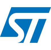 ST Mikroelectronics