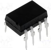 Microchip ATTiny25-20PU, Microcontroller