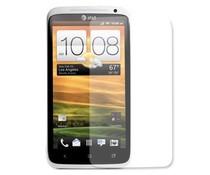 HTC One X screenprotector