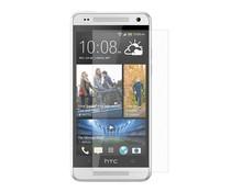 HTC One mini / M4 screenprotector