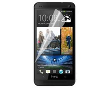 HTC One / M7 screenprotector