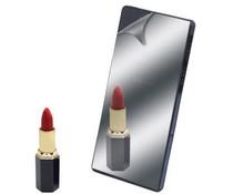 Sony Xperia Z backcover protector spiegel