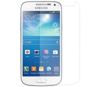Samsung Galaxy S4 mini screenprotector