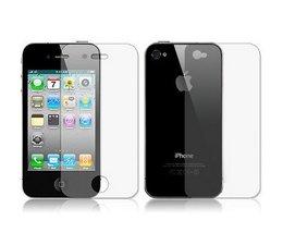 Apple Iphone 4S screenprotector