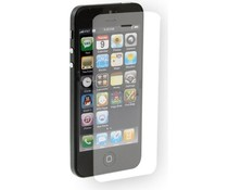 Apple Iphone 5 screenprotector