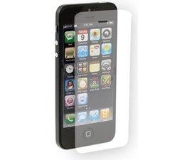 Apple Iphone 5 screenprotector