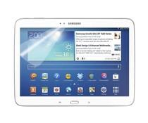 Screenprotector voor Galaxy Tab 3 (10 inch)