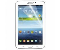 Screenprotector voor Galaxy Tab 3 (7 inch)