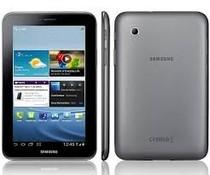 Galaxy Tab 2 (7 inch)