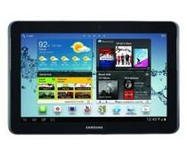 Galaxy Tab 2 (10.1 inch)