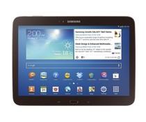 Galaxy Tab 3 (10.1 inch)