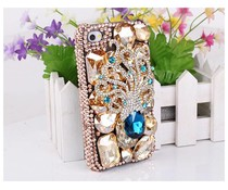 Bling! Phone case Samsung Galaxy S4