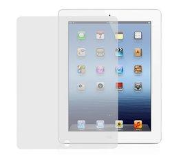 Apple iPad 2/3/4 screenprotector spiegel