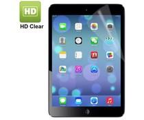 Screenprotector voor Apple iPad Air