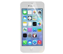 Apple iPhone 5C screenprotector