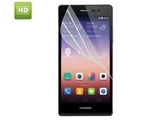 Huawei Ascend P7 screenprotector