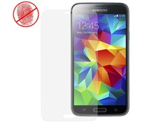 Samsung Galaxy S5 mini screenprotector
