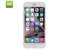 Apple Iphone 6 screenprotector